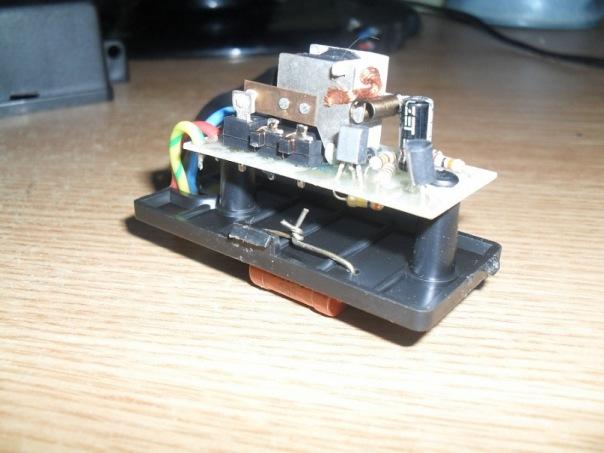 электрическая-принципиальная схема аргонно-дуговой сварки. электрические схемы.