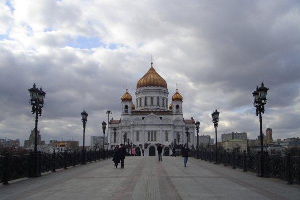http://cs210.vkontakte.ru/u4743282/30652638/x_00ce7c3c.jpg