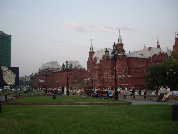 http://cs210.vkontakte.ru/u4743282/30652638/x_e8c1df1b.jpg